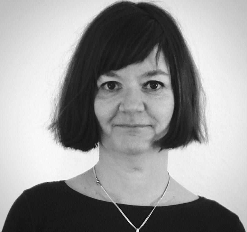 Esther Stein, Content Creator